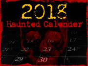 Attention Austin Haunt Owners